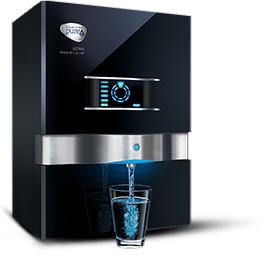 Water Purifier, Home Water Filter, Best RO & UV Water Purifier in