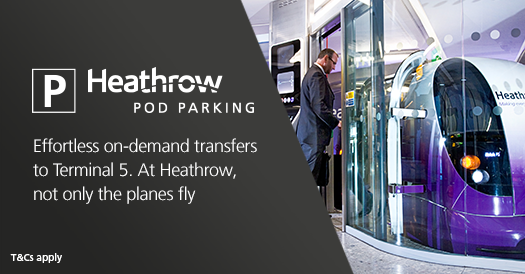 Heathrow airport official parking lhr airports terminal m4hsunfo